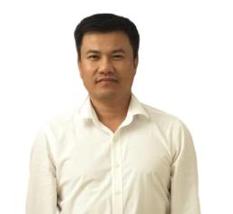 ThS Nguyễn Thanh Hưng - Giảng Viên ĐH SPKT Tp.HCM