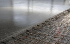 Quy trình thi công sàn bê tông 2020 của các kỹ sư Úc